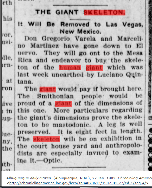 1902.01.27 - Albuquerque Daily Citizen