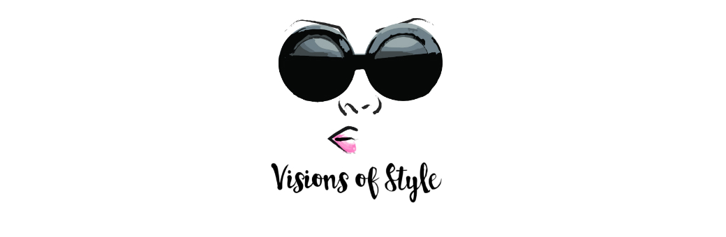 Visions of Style