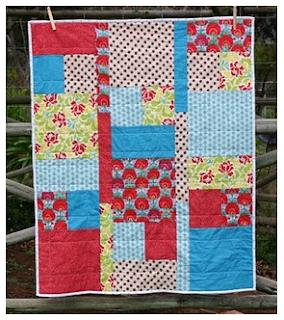 bug quilt pattern | eBay - Electronics, Cars, Fashion