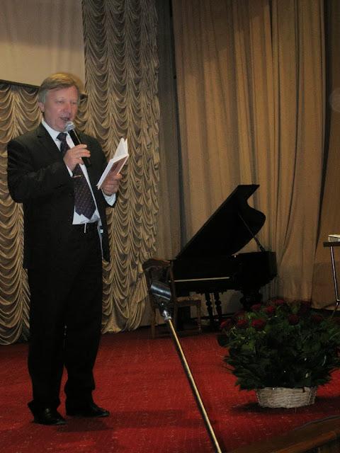 Владимир Ризун
