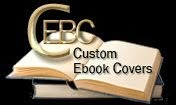My Book Cover Designer