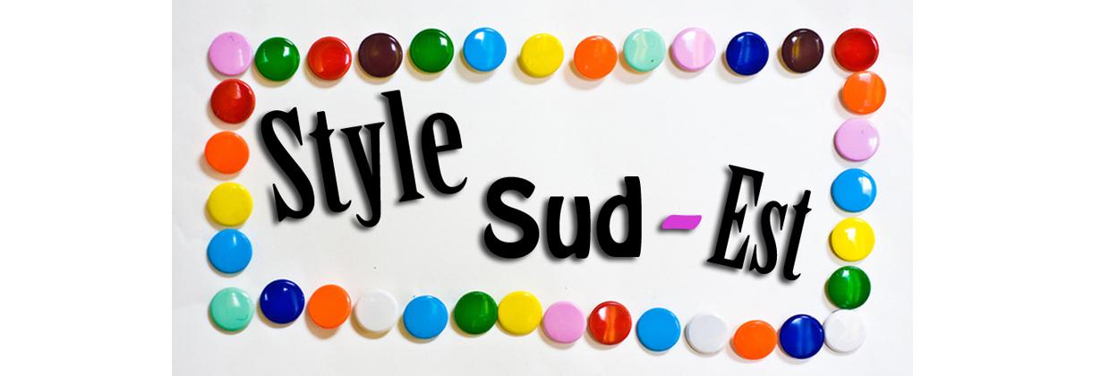 Style Sud-Est