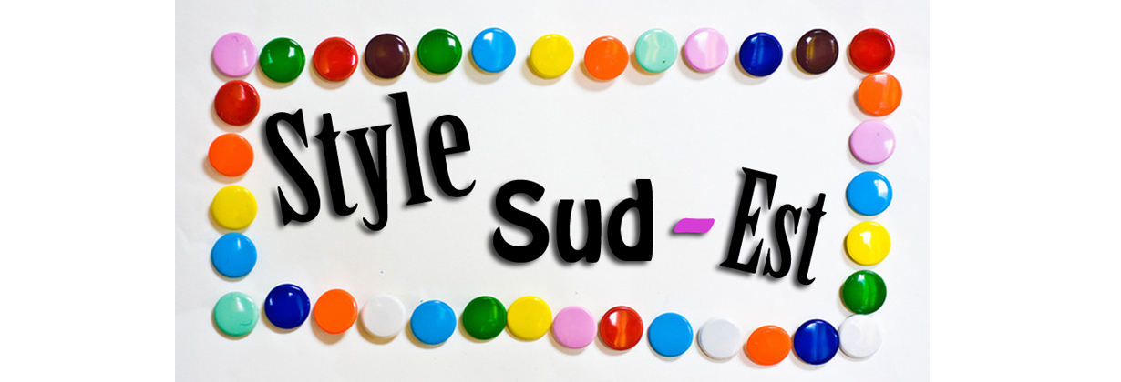 Style Sud-Est