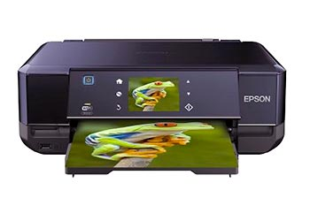 epson expression home xp-750 review