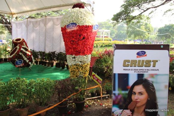 mysore dasara 2015 flower show3