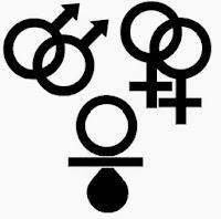 Dossier : Homoparentalité