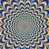 cara menghipnotis orang