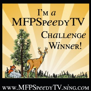 MFP Challenge