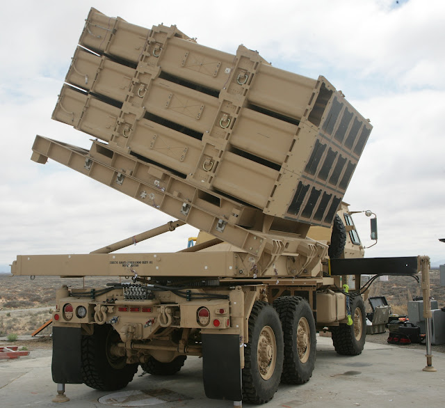 Multiple-mission launcher system