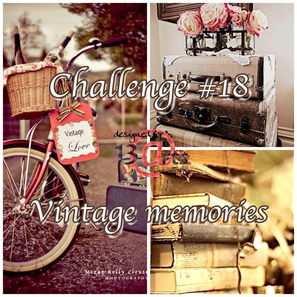 http://13artspl.blogspot.com/2014/05/wyzwanie-18-challenge18-vintage-memories.html