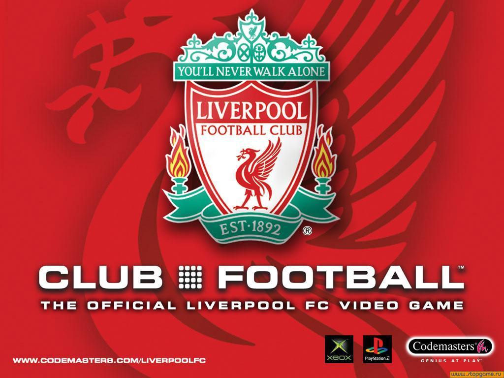 http://2.bp.blogspot.com/-phJKlbrnWeg/TbvBAOTIrgI/AAAAAAAAADk/uaETmD7tRY0/s1600/club_football_liverpool_fc-2.jpg
