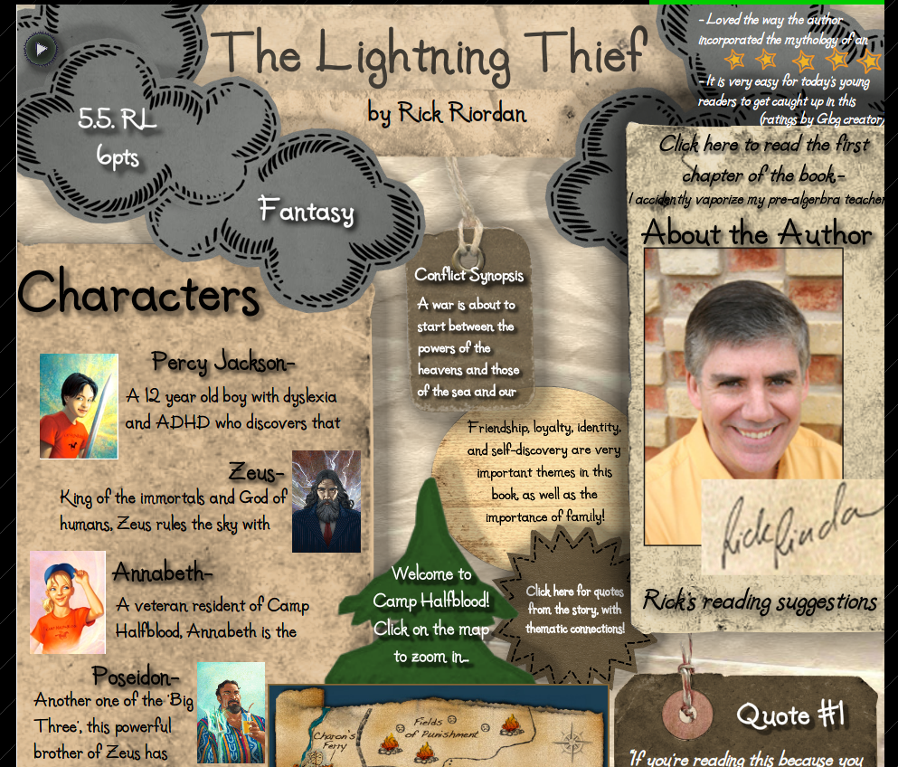 movie book report Book vs movie printables: free use these two printables after you have read the book and then seen the movie version great for comparing and contrasting and.