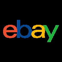 http://rover.ebay.com/rover/1/724-53478-19255-0/1?ff3=4&pub=5575146473&toolid=10001&campid=5337796844&customid=&mpre=http%3A%2F%2Fwww.ebay.it%2Fusr%2Fnadjva00%3F_trksid%3Dp2047675.l2559