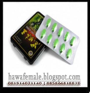 vimax oil toko online vimax canada webshopp