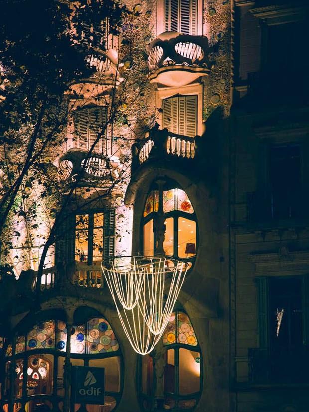Fotografia Ana Madrid