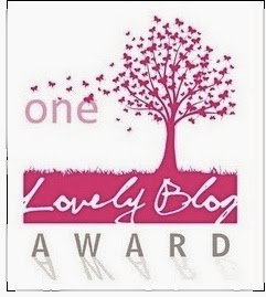 Premio recibido