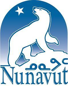 Culture Of Nunavut