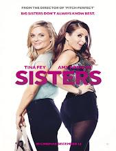 Sisters (Hermanísimas) (2015)