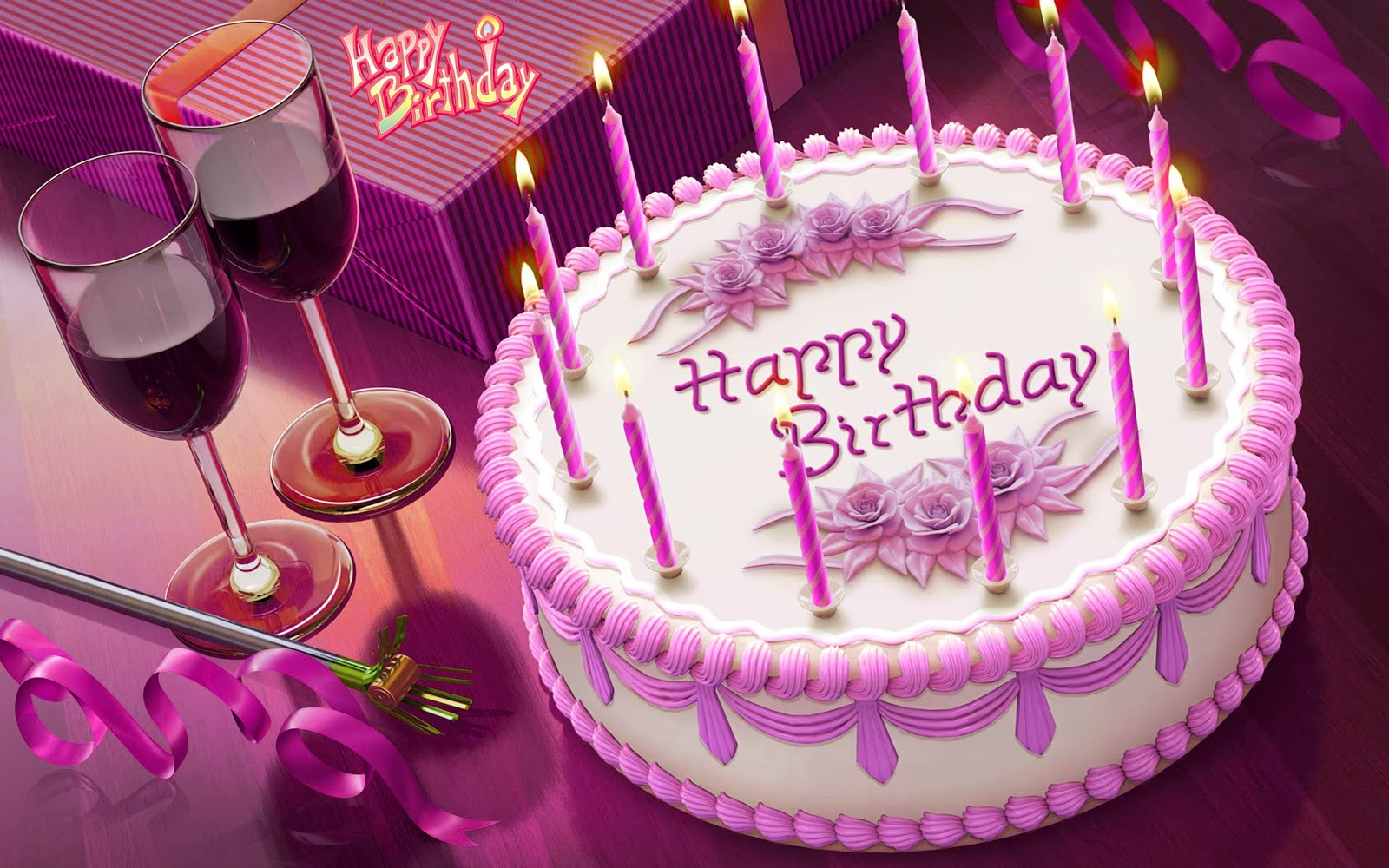 Happy-Birthday-Candles-Cake-Image-HD