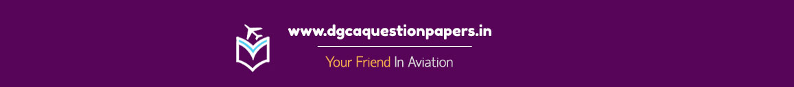 :: DGCA Question Papers::EASA Part 66 Papers:: AME Jobs::Aviation Books