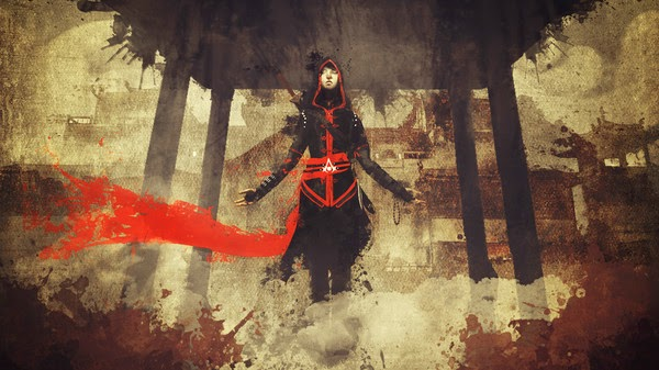 [GameGokil.com] Assassins Creed Chronicles : China [Free Download Iso Direct Link]