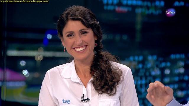 Lourdes García Campos