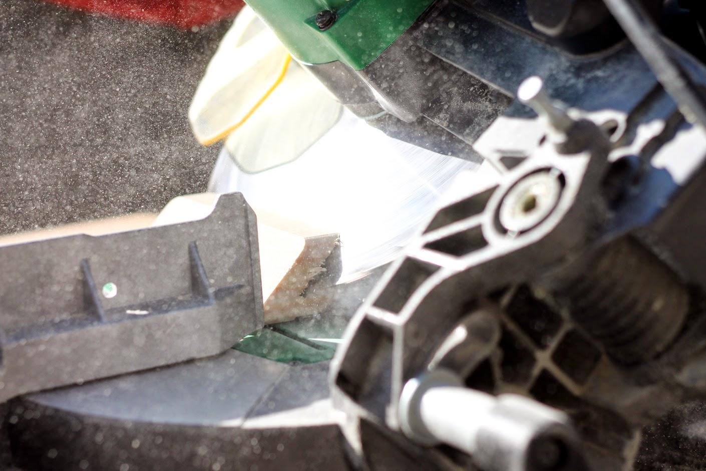 Ge Freezer Fcm7suww How To Build A Keezer Collar The Mad Fermentationist