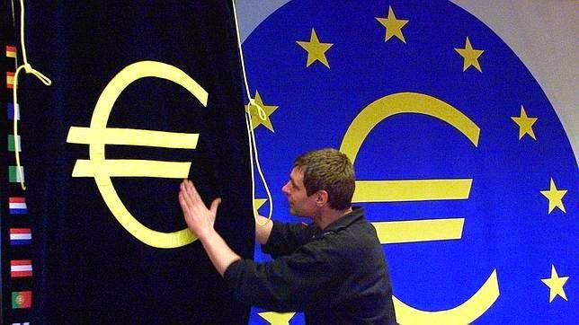 eurozona,