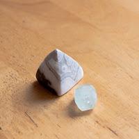 GemBrain Healing Gems