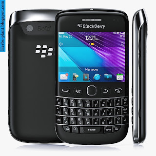 Blackberry bold 9790 - صور موبايل بلاك بيرى بولد 9790