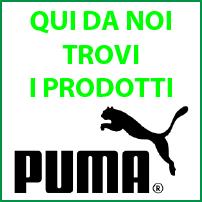 Merceria De Simone - Puma