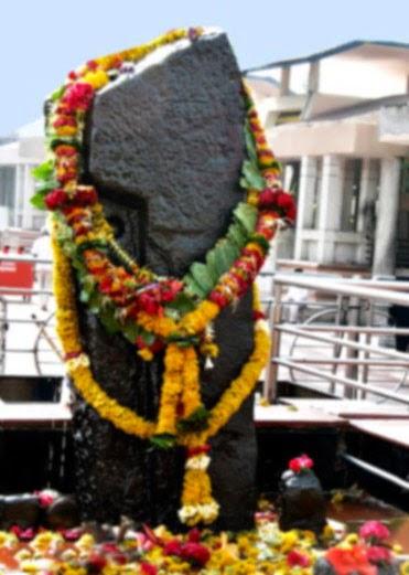Sani Temple Shingnapur Maharashtra Story