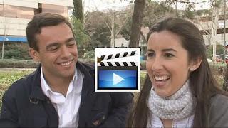 http://www.rtve.es/alacarta/videos/programa/familia-alternativos-juventud-castidad/1067305/
