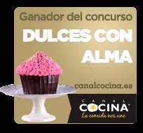 http://canalcocina.es/concursos/participar/dulces-con-alma