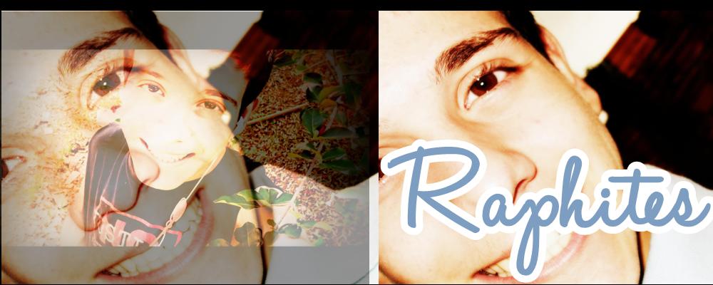 Raphites