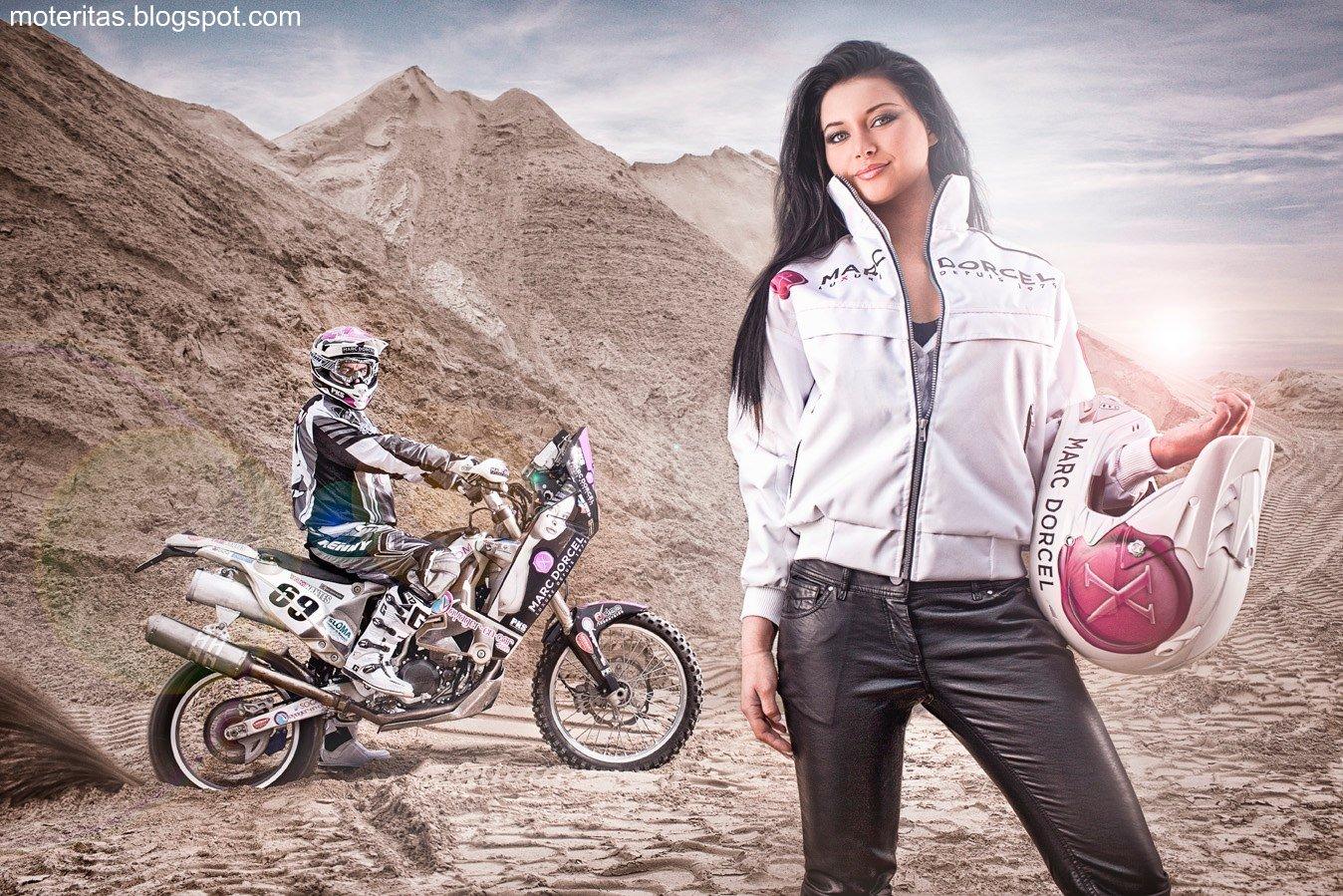 http://2.bp.blogspot.com/-phWgxcVQ4xE/T1o_GUjMxLI/AAAAAAAAAuk/XATouh2QbrE/s1600/rally-dakar-Yamaha-450-WRF-wallpapers-mujeres-motos-motocross-232%2B%255Bmoteritas.blogspot.com%255D.jpg