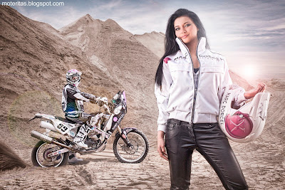 motos-mujeres-yamaha-rally-dakar-wallpaper-morocha-pokemon