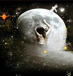 Mi otro blog, mi otra luna