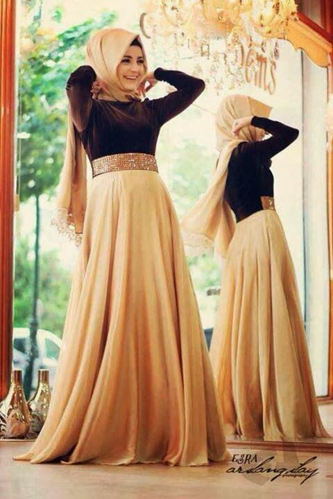 photo-hijab-style-mode