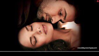 Raaz 3 HD Wallaper Hot Esha Gupta, Emraan Hashmi