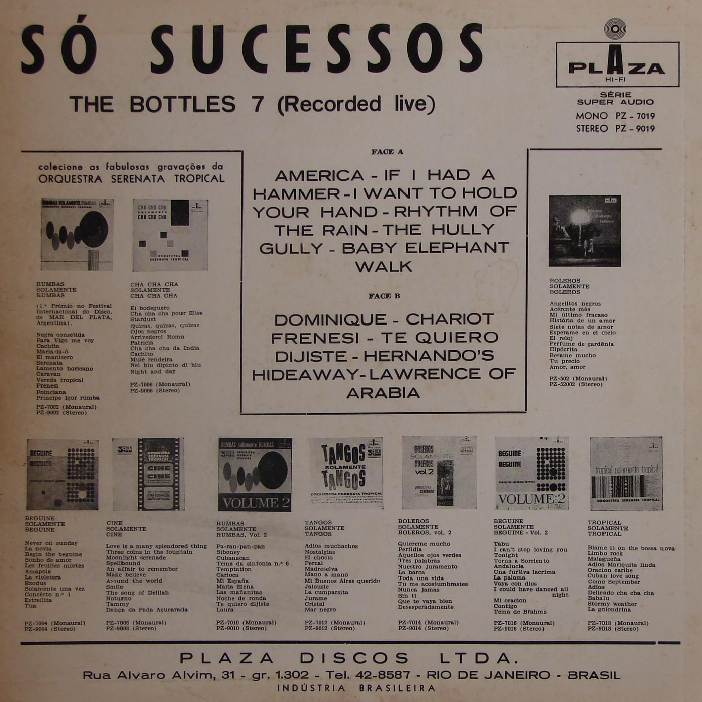 cd amado batista 1980 download