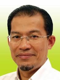 Gantung Keahlian PKR Tak Puas Hati