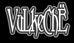 Vulkeche - Oscura Mu666rte - 2014