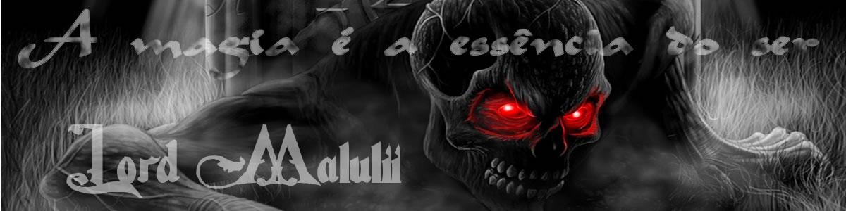 Lord Malulii