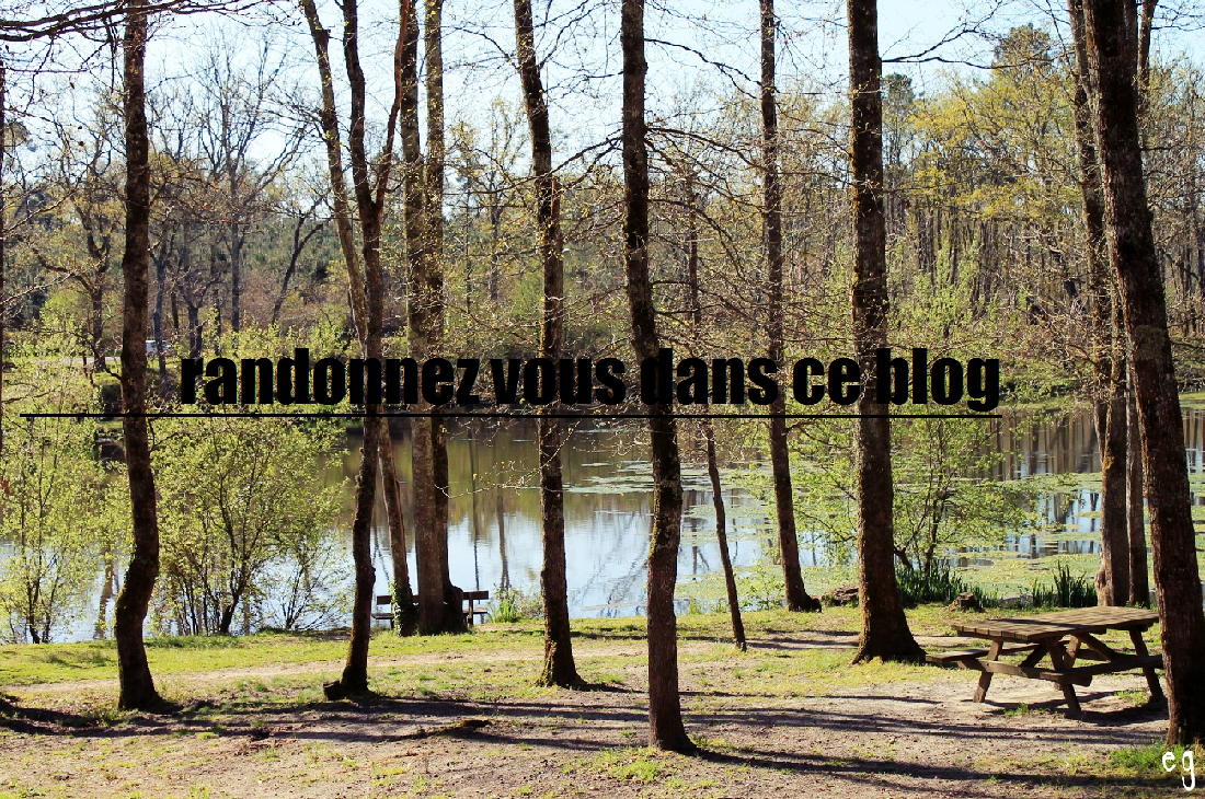 randonnez vous dans ce blog