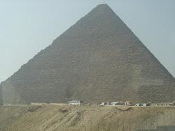 MESIR 2006