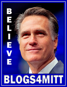 BLOGS4MITT