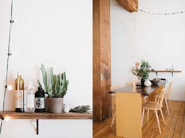 Vosgesparis a copper clothes rack inspiration from - Burros para ropa ...