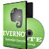 Evernote 5.4.1.3962 Stable Full Version Free Download