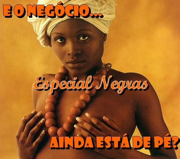Pictures Fotos De Mulheres Nuas Morenas Loiras Ruivas E Negras